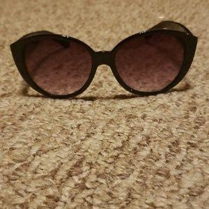 Lucky Brand sunglasses